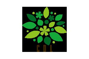 logo_img_01