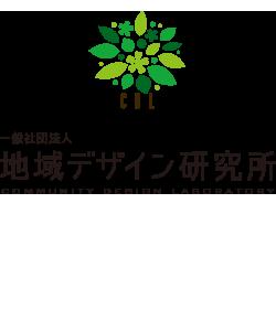 logo_img_03